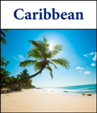 Visiting the Caribbean - Punta Cana, Dominican Republic, Jamaica, Cuba