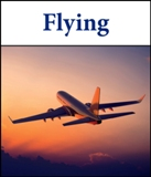 Flying - Southwest, American Airlines, United Airlines, Delta, US, Frontier, Alaksa Air, Air Canada
